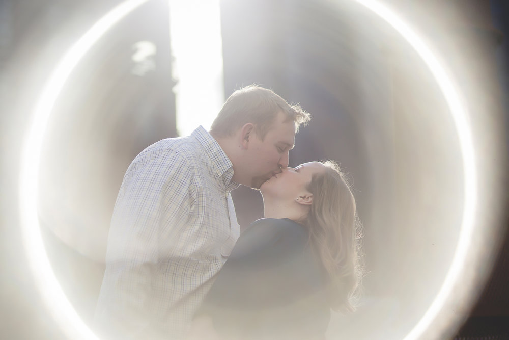 mineapolis engagement session-3.jpg