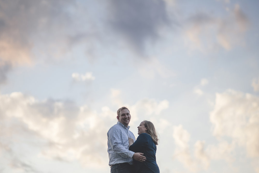mineapolis engagement session-9.jpg