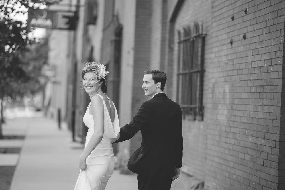 aria minneapolis wedding photography-56.jpg