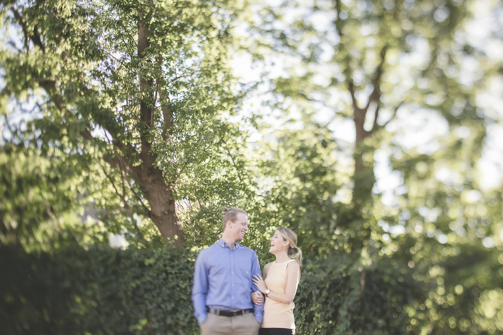 Tattersall distillery northeast minneapolis engagement session-9.jpg
