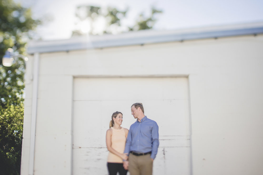 Tattersall distillery northeast minneapolis engagement session-13.jpg
