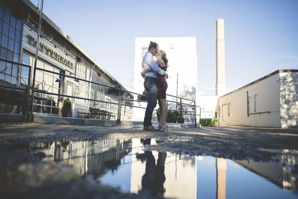 Tattersall distillery northeast minneapolis engagement session-14.jpg