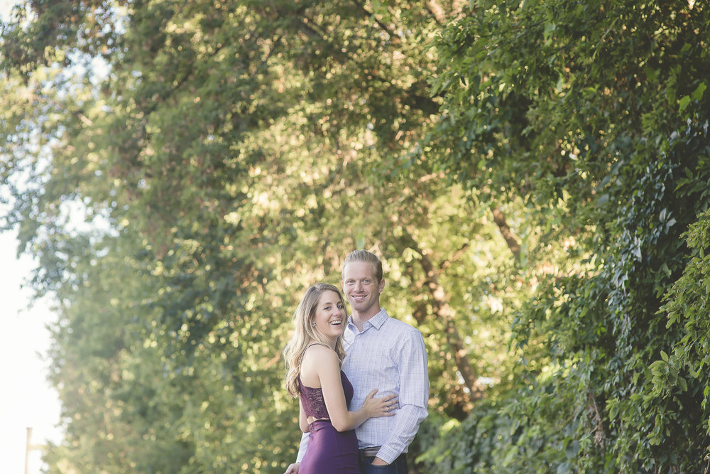 Tattersall distillery northeast minneapolis engagement session-20.jpg