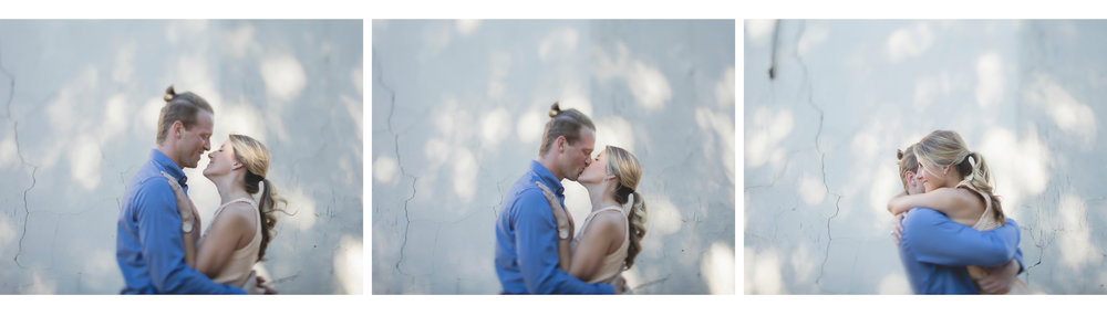 Tattersall engagement session.jpg
