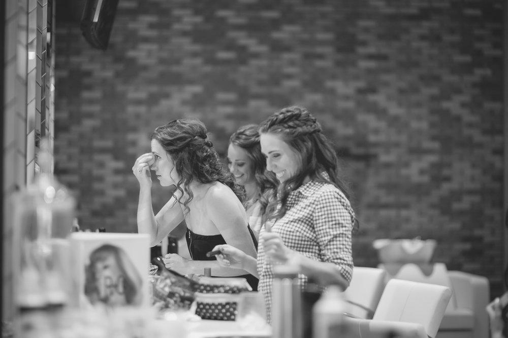minneapolis wedding photographer-5.jpg