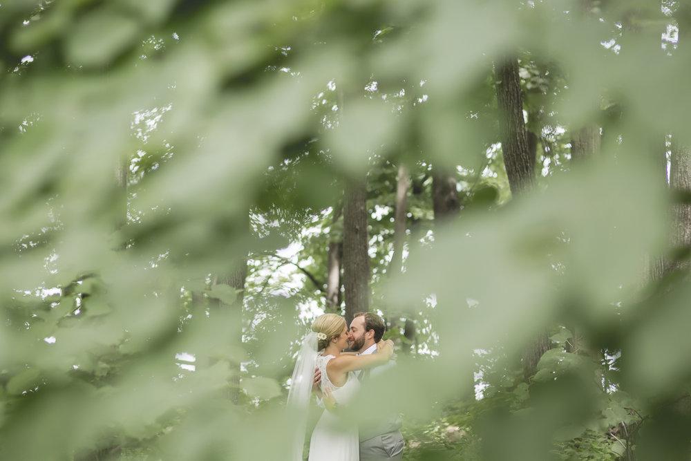 minneapolis wedding photographer-21.jpg