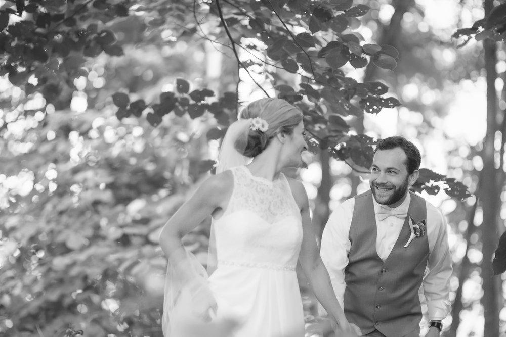 minneapolis wedding photographer-22.jpg