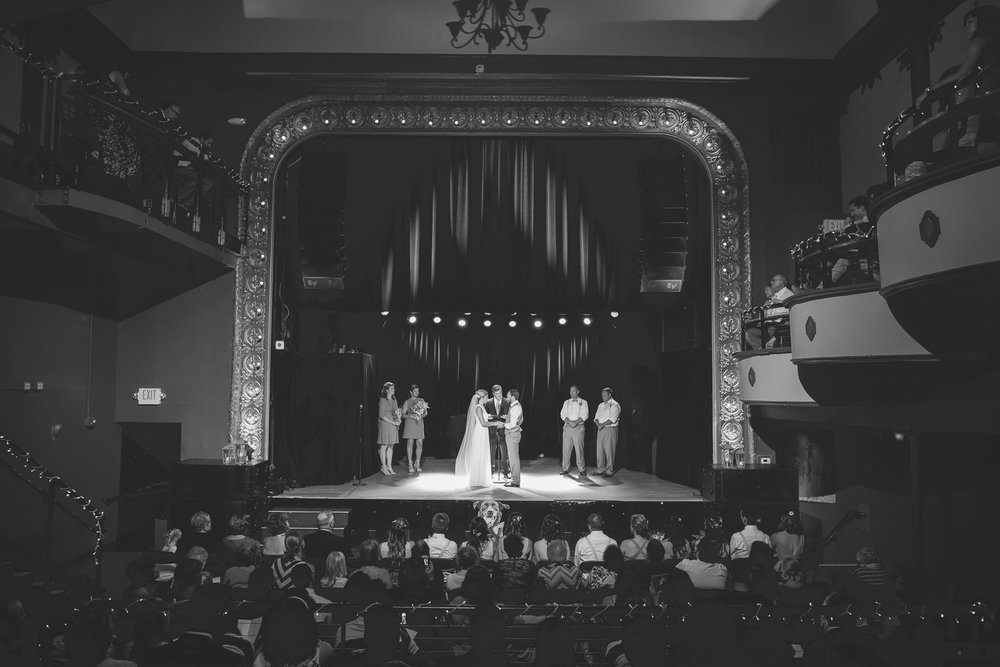 minneapolis wedding photographer-34.jpg