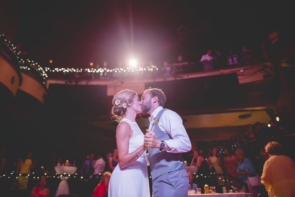 minneapolis wedding photographer-47.jpg