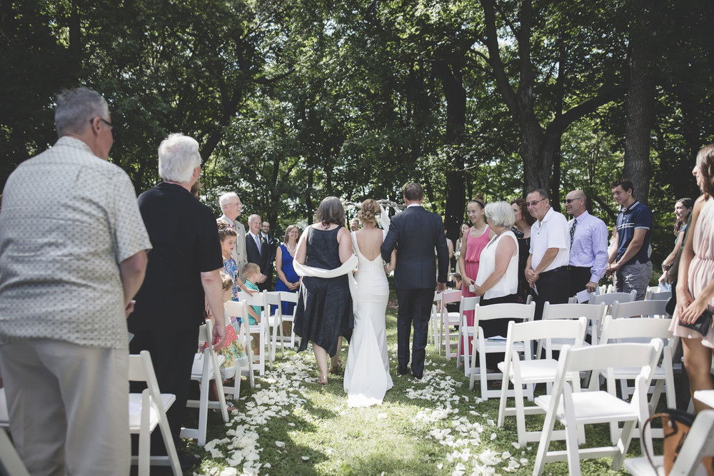 47 Minneapolis home backyard wedding ceremony 2.jpg