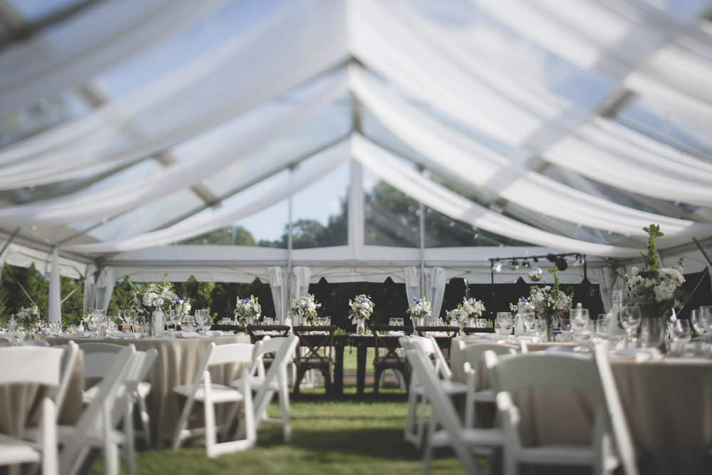 62 Minneapolis home backyard outdoor wedding tent reception.jpg