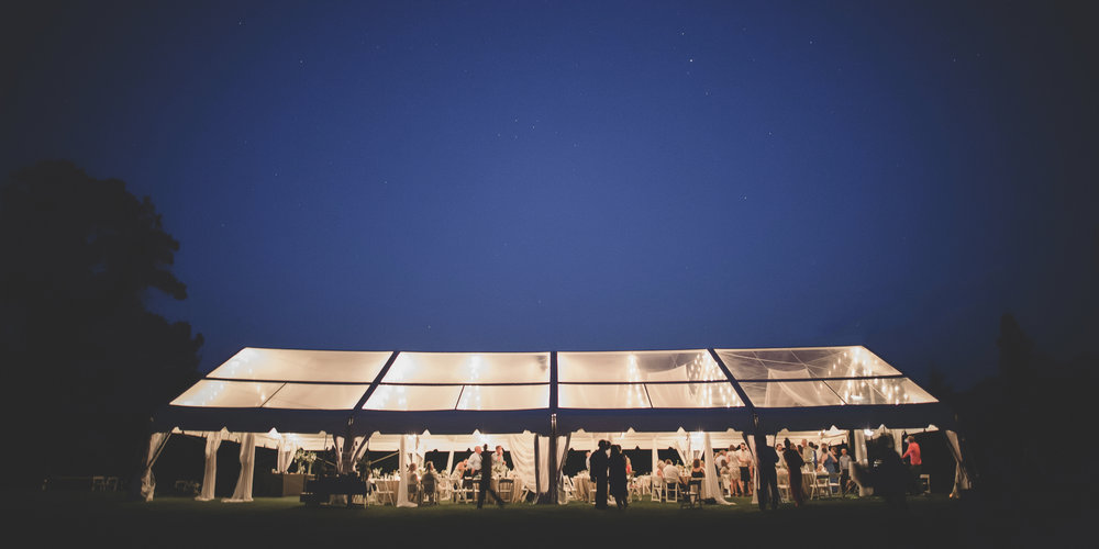 102 Minneapolis home backyard outdoor wedding tent reception dance 10.jpg