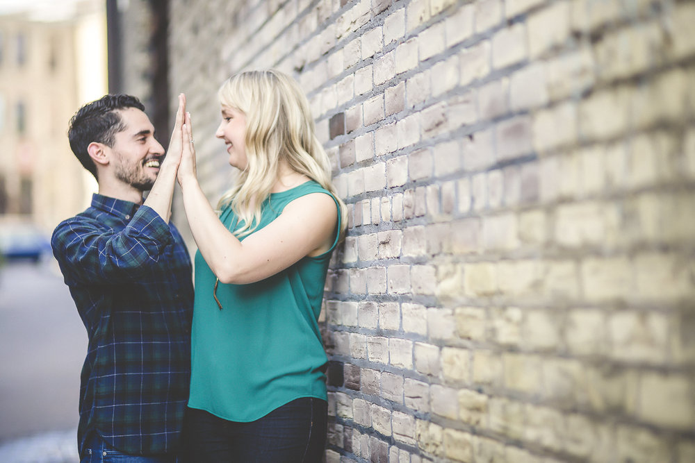 loring park minneapolis engagement session-5.jpg