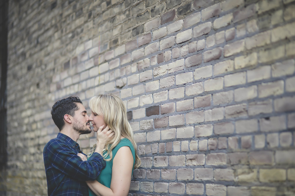 loring park minneapolis engagement session-7.jpg