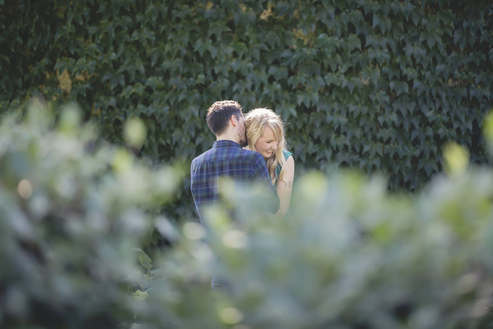 loring park minneapolis engagement session-9.jpg