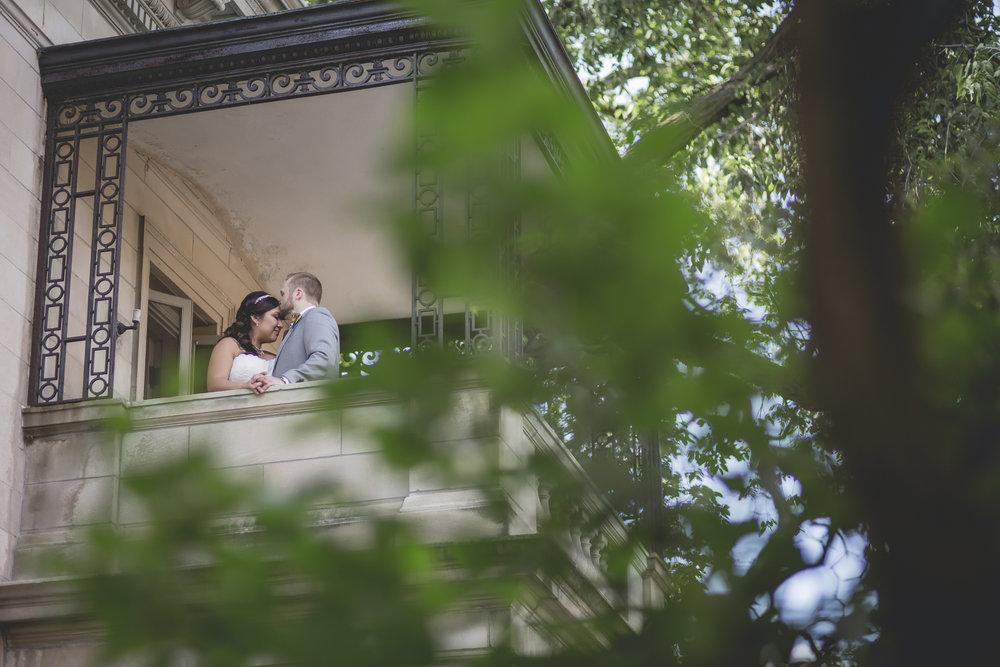 gale mansion minneapolis wedding-25.jpg