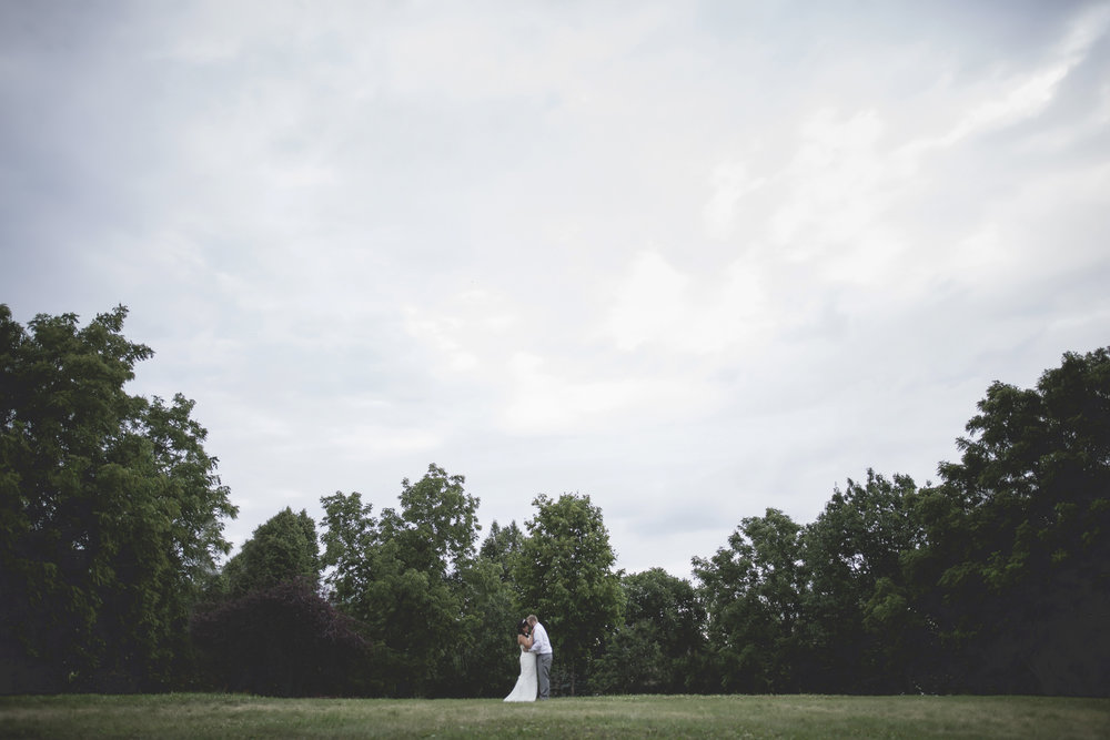 gale mansion minneapolis wedding-28.jpg
