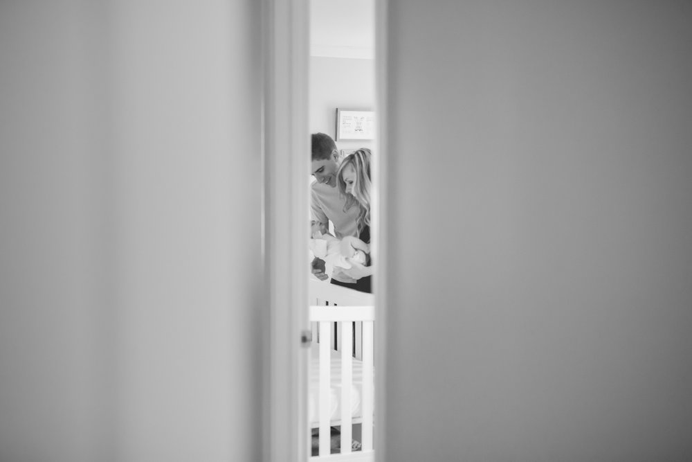 minneapolis home family photographer-22.jpg