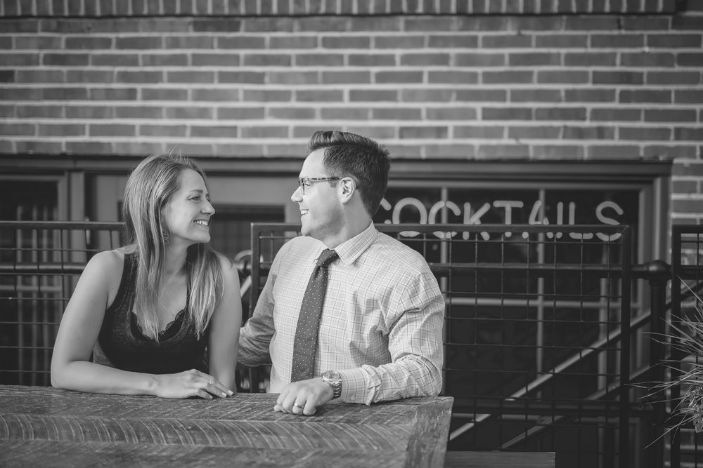 north loop minneapolis engagement photos-4.jpg
