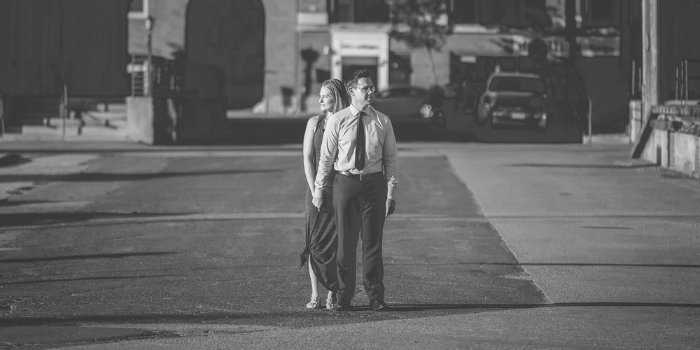 north loop minneapolis engagement photos-13.jpg