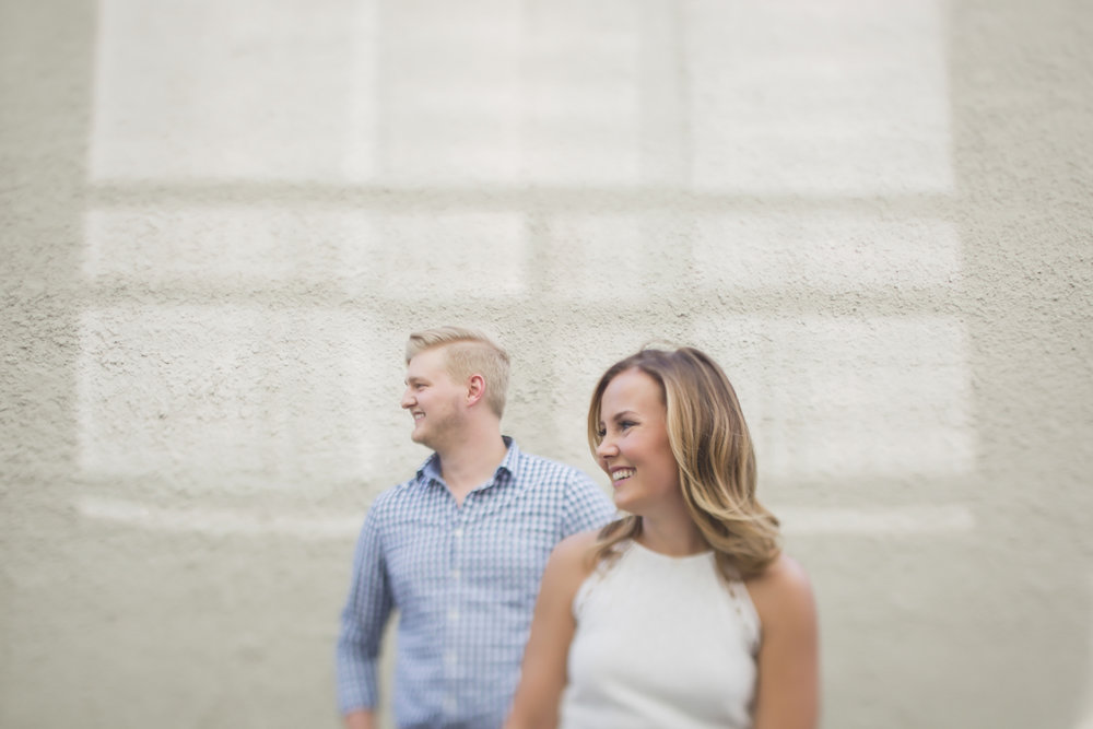 minneapolis wedding engagement photographer-3.jpg