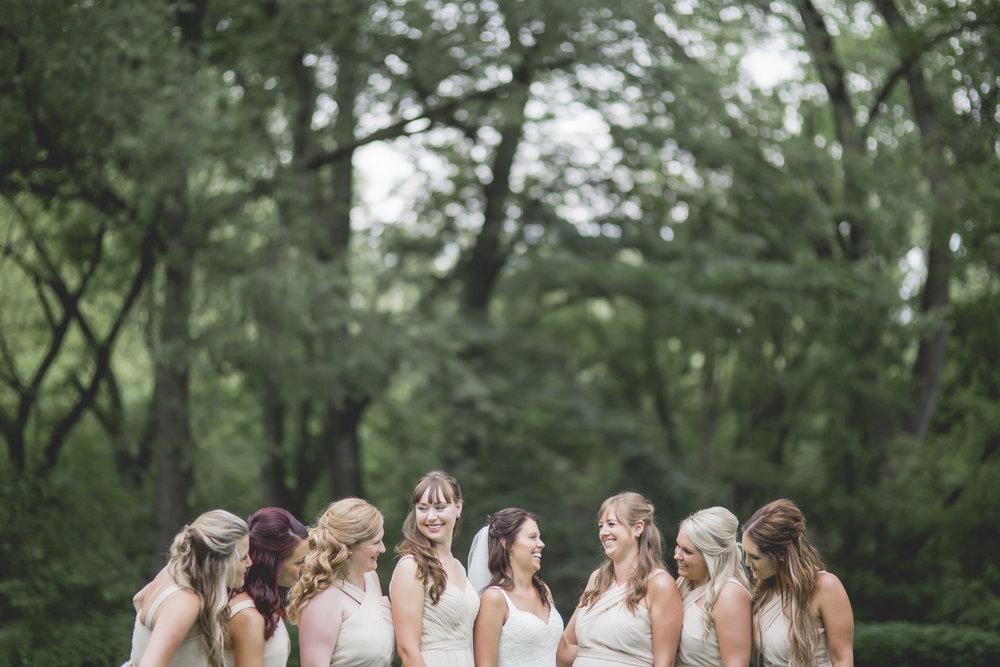 lowertown event center saint paul wedding photographer-9.jpg