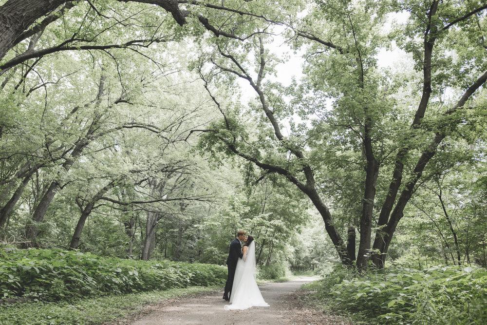 lowertown event center saint paul wedding photographer-7.jpg