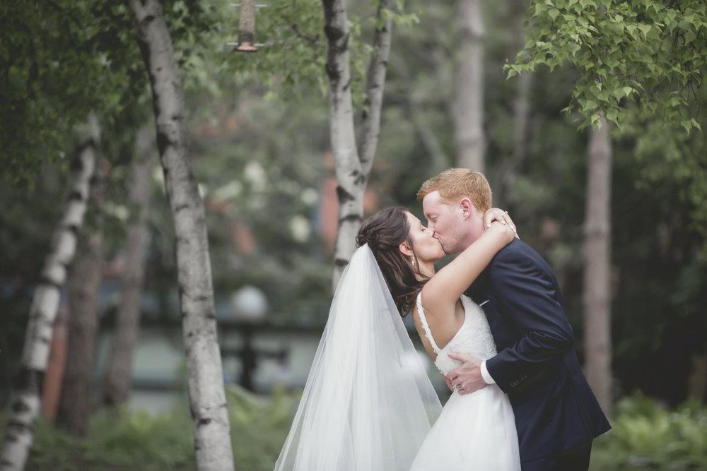 lowertown event center saint paul wedding photographer-11.jpg