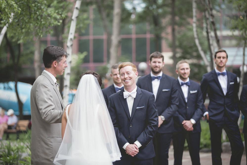 lowertown event center saint paul wedding photographer-10.jpg