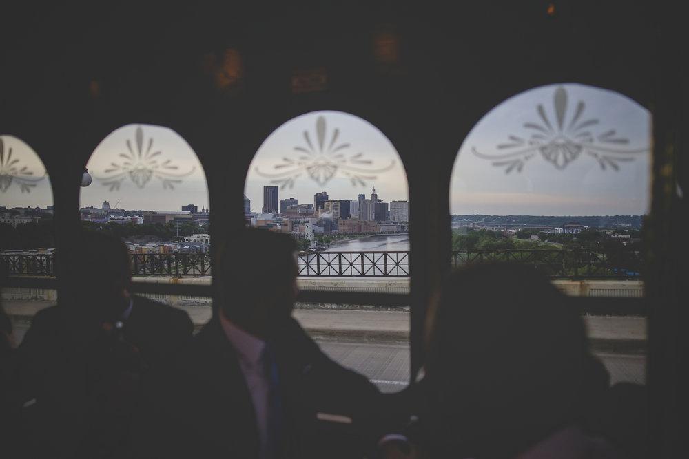 lowertown event center saint paul wedding photographer-13.jpg