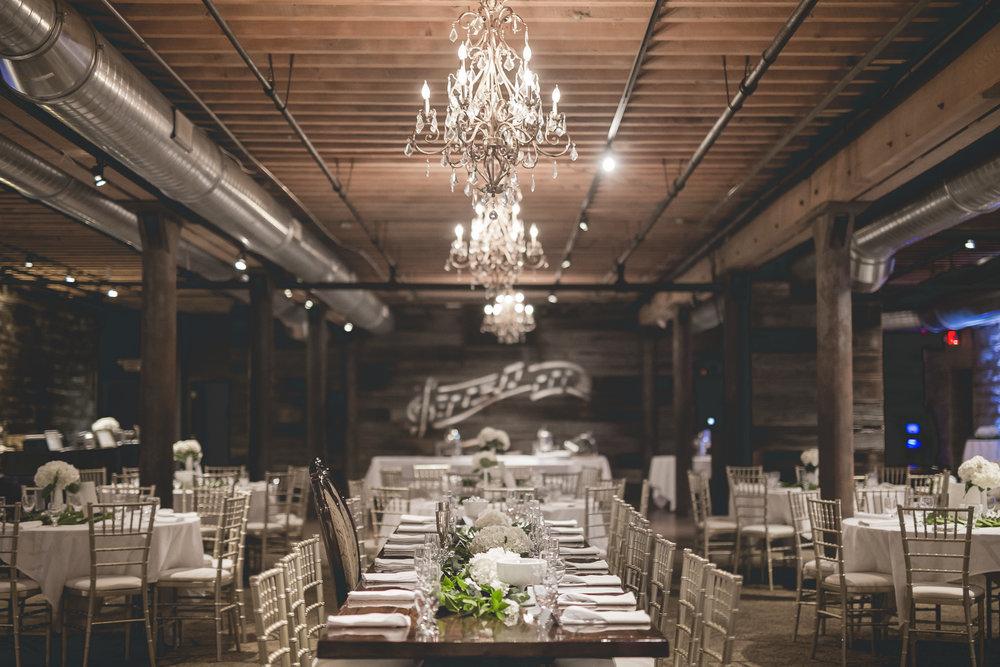 lowertown event center saint paul wedding photographer-14.jpg