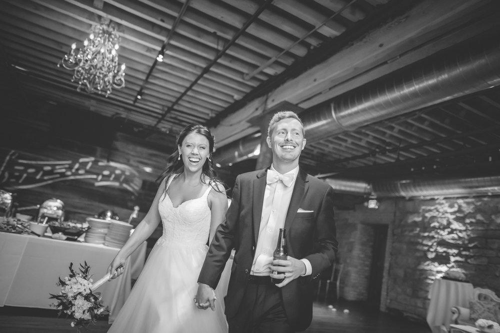 lowertown event center saint paul wedding photographer-18.jpg