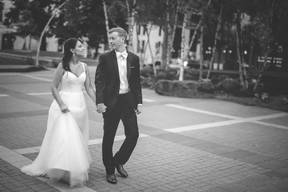 lowertown event center saint paul wedding photographer-24.jpg