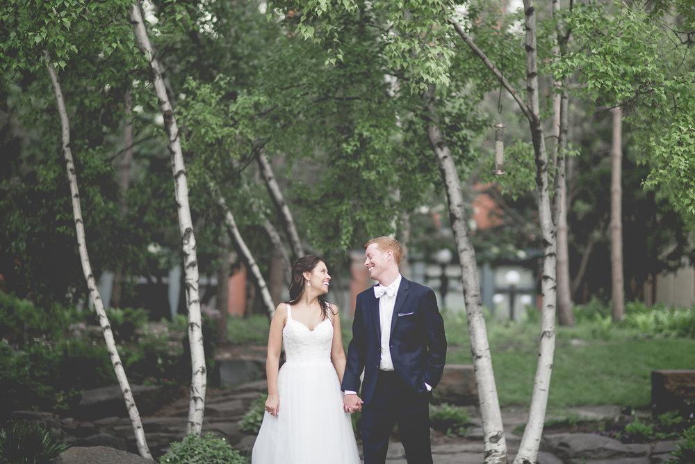 lowertown event center saint paul wedding photographer-27.jpg