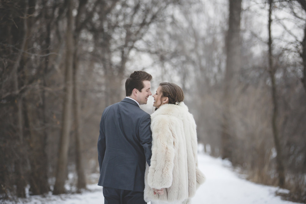 minneapolis winter wedding photography-23.jpg