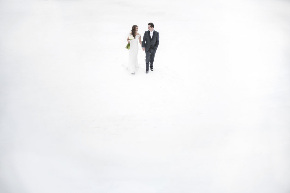 minneapolis winter wedding photography-30.jpg