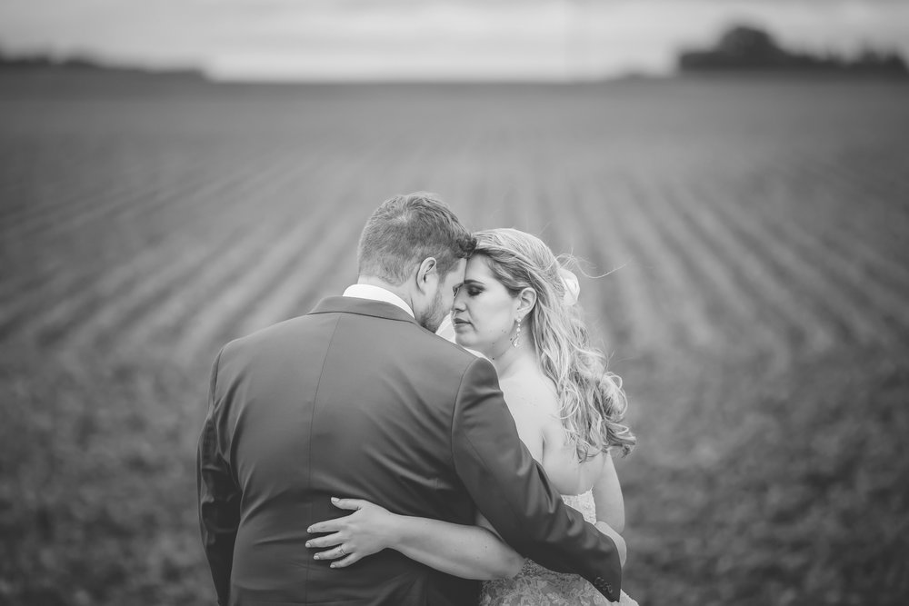 minnesota family farm outdoor wedding photographer-9.jpg