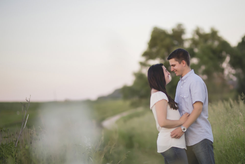 madison wisconsin engagement session-10.jpg