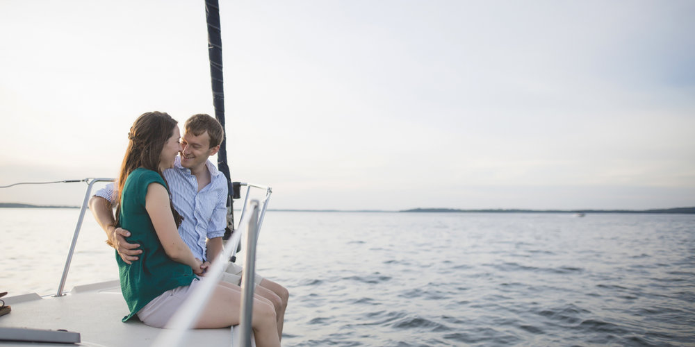 madison wisconsin sailing engagement session-6.jpg