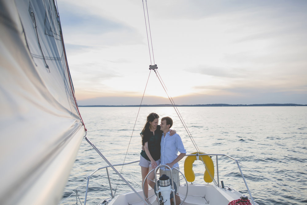 madison wisconsin sailing engagement session-10.jpg