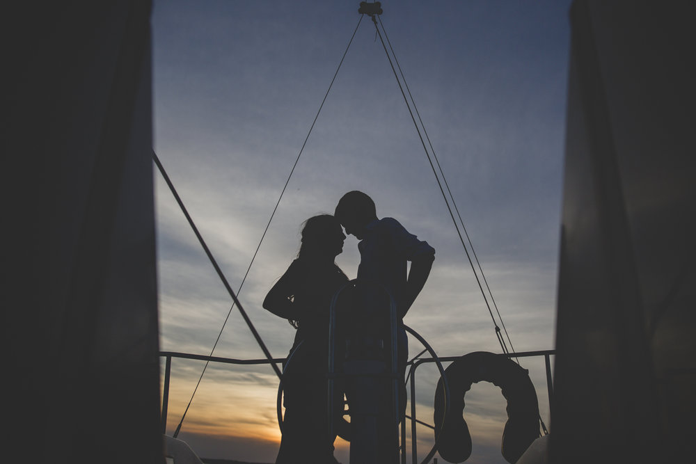 madison wisconsin sailing engagement session-12.jpg