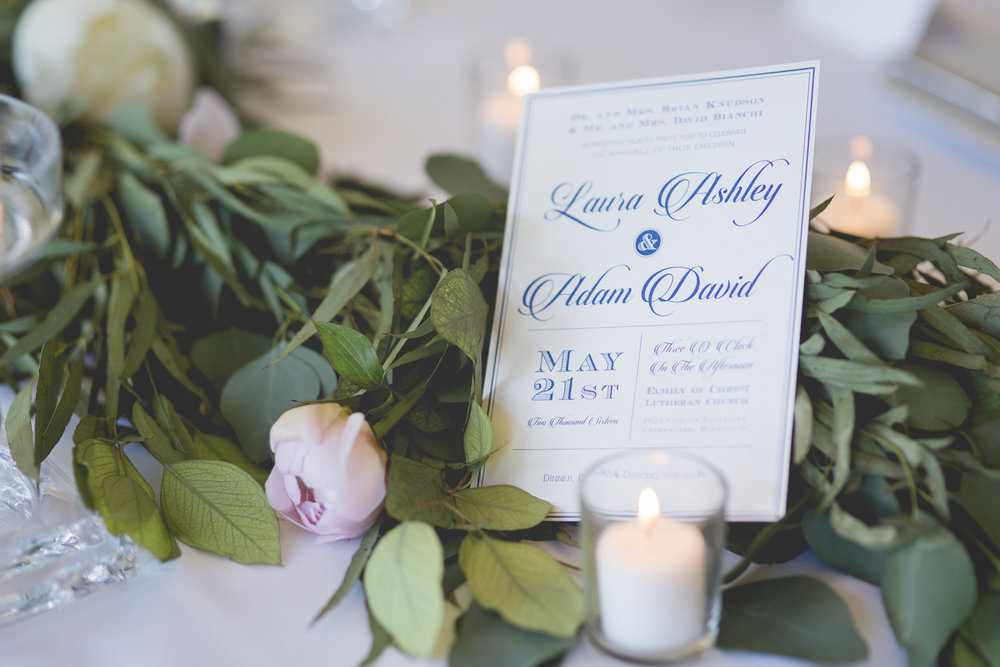 Calhoun Beach Club Wedding-66.jpg