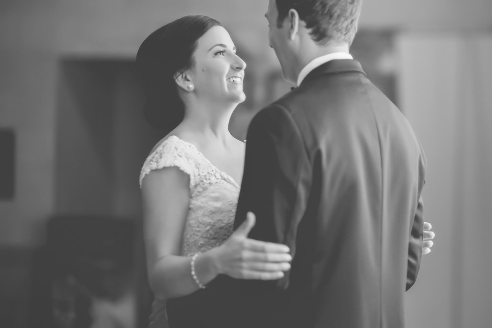 saint paul minnesota wedding photographer-10.jpg