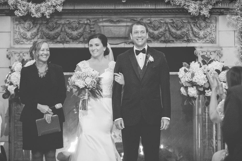 saint paul minnesota wedding photographer-41.jpg