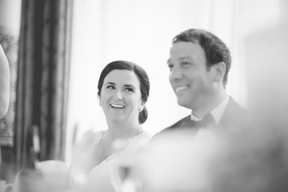 saint paul minnesota wedding photographer-50.jpg
