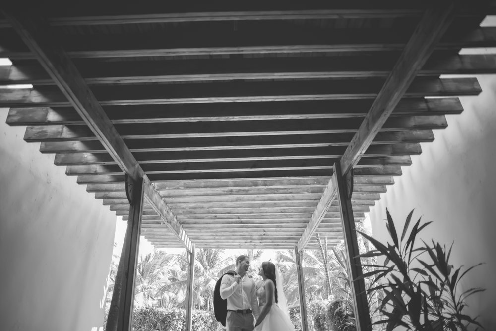 Joe & Jen Photography Punta Cana Destination Wedding-13.jpg