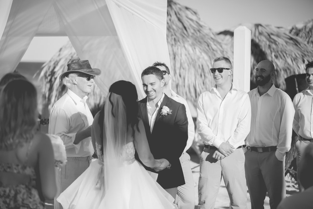 Joe & Jen Photography Punta Cana Destination Wedding-29.jpg