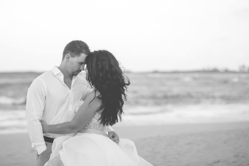 Joe & Jen Photography Punta Cana Destination Wedding-40.jpg