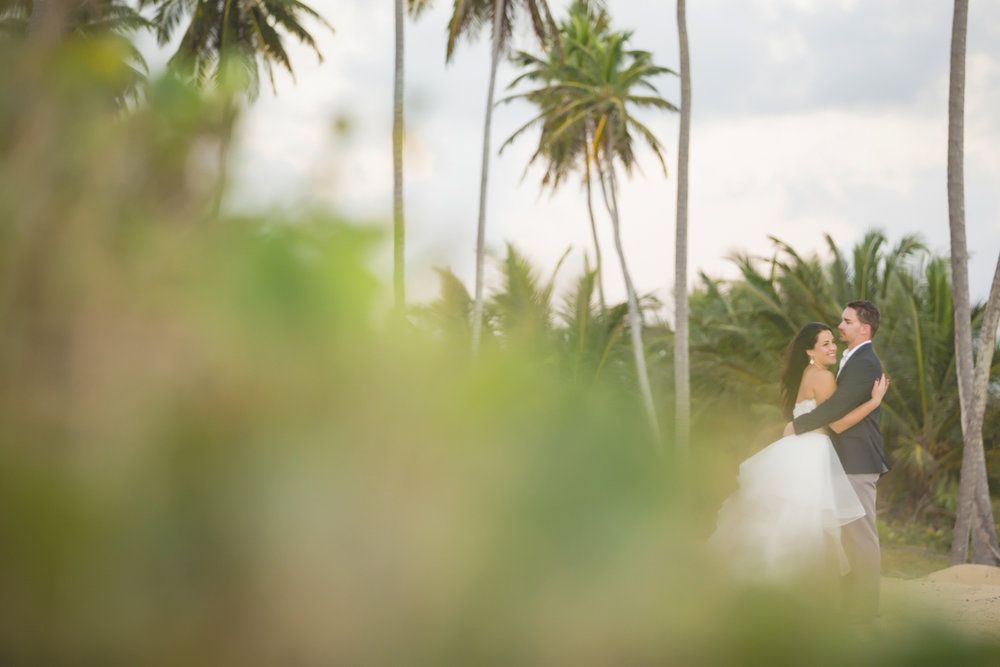 Joe & Jen Photography Punta Cana Destination Wedding-51.jpg