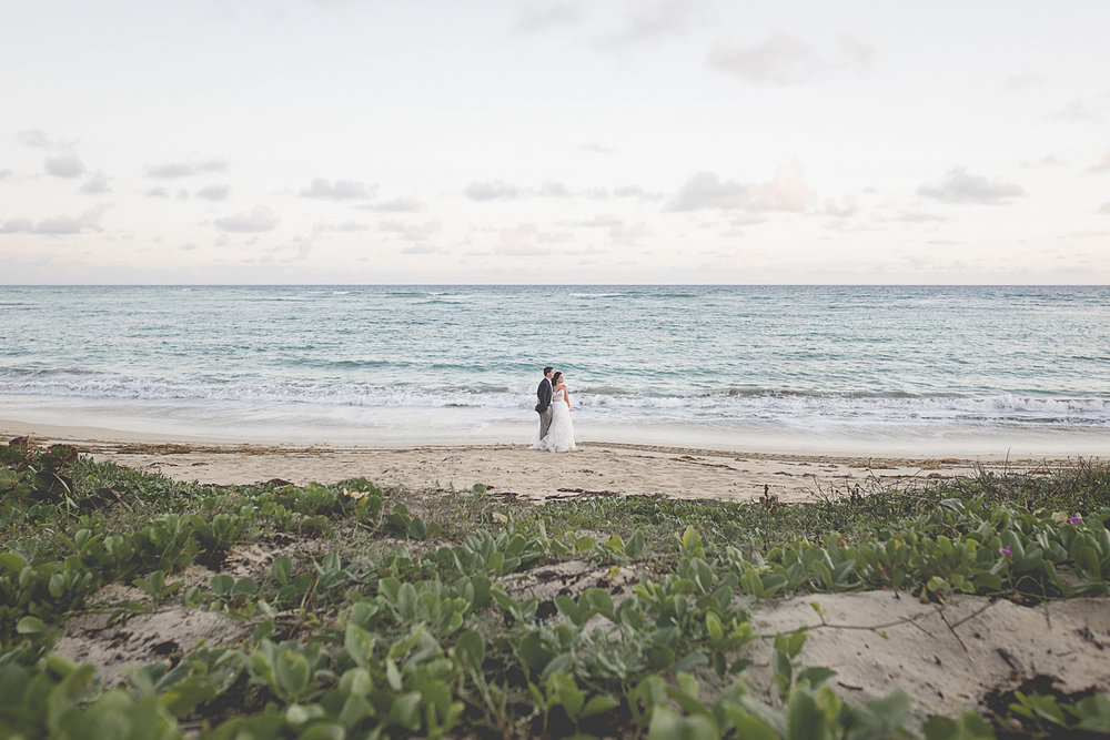 Joe & Jen Photography Punta Cana Destination Wedding-53.jpg